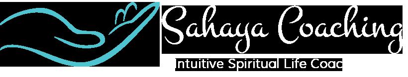 Sahaya Coaching logo